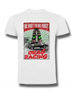 Be Fast To be First