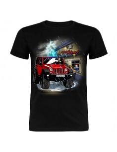 Mc Auto-Jeep