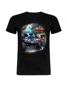 McAuto -Patrol GR