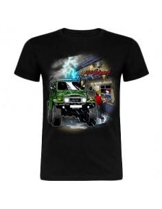 McAuto-Land Rover