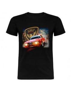 RC Alfa Romeo GTA