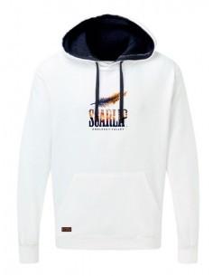 Sunrise Hood