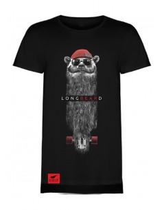 Longbeard Large